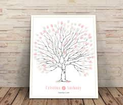 wedding trees printable wedding tree wedding tree printable wedding