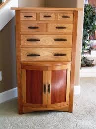 hall entry cabinet by chris matthews lumberjocks com