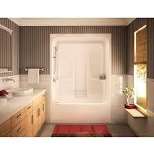 One Piece Bathtub Shower Units Showers Apr Supply Oasis Showrooms Lebanon Reading Pennsylvania