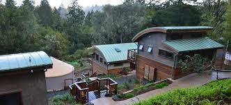 home occidental arts u0026 ecology center