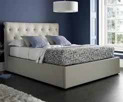 Versace Bedroom Furniture Wonderful With Additional Hotel Boutique Bedroom Ideas 96 For Your