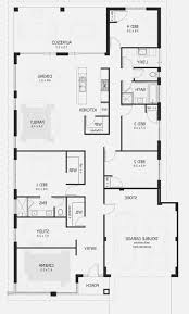 duggar home floor plan tour the duggar home 19 kids and counting tlc