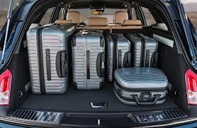 opel insignia wagon 2017 opel insignia tourer hinchy u0027s garage garryspillane