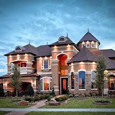 810 best beautiful houses images on pinterest architecture