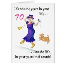 70th Birthday Cards 70th Birthday Greeting Cards Zazzle Com Au