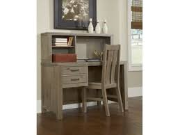 Teen Desk And Hutch Bedroom Youth Bedroom Sets Toms Price Furniture Chicago Suburbs