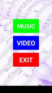 download mp3 chrisye dibatas akhir senja video lagu chrisye terbaik the legend apk download free