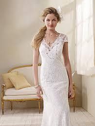 alfred angelo vintage lace wedding dresses alfred angelo modern vintage wedding dresses fashion dresses