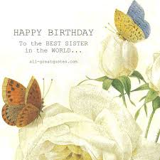 best happy birthday wishes free best 25 happy birthday for ideas on birthday