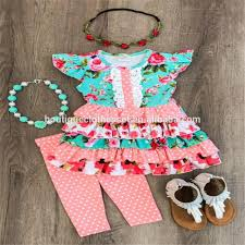 Clothing Vendors For Boutiques Kids Clothing Wholesale Kids Clothing Wholesale Suppliers And