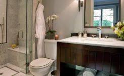 Log Home Bathroom Ideas Colors Interior Paint Colors For Log Homes Best 25 Cabin Paint Colors