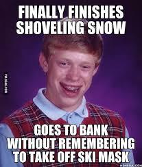 Good Meme Apps - 89 best bad luck brian meme images on pinterest hilarious memes