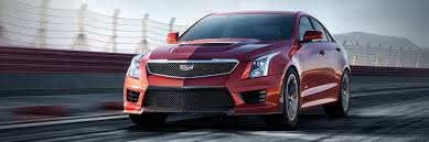 2006 cadillac cts recall cadillac v series vehicles