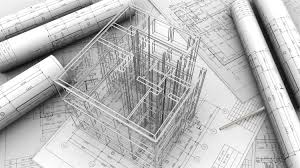 Interior Design Drafting Templates by Work Better With Autocad Challenge 2 Templates Cadnotes