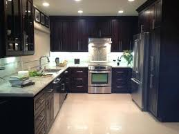 dark chocolate kitchen cabinets dark chocolate kitchen cabinet