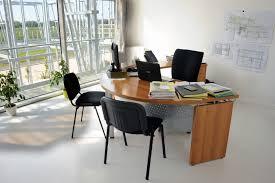 location bureau tarif de location bureau et ou atelier écopole périgord aquitaine