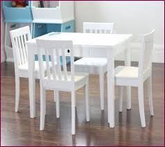 Target Childrens Table And Chairs Kids Furniture Stunning Youth Beds For Sale Kids Beds For Sale
