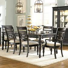 classic dining room furniture sets classic dining room chairs