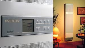 Wall Mounted Natural Gas Heater Vulcan Gas Heater Repairs And Service Adelaide Sa