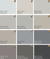 benjamin moore gray paint colors photos from decor pad house