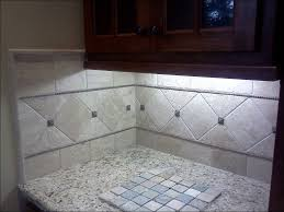 vancouver kitchen cabinets kitchen room kitchen cabinets with
