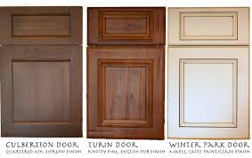 Impressive Rustic Kitchen Cabinet Doors And Best 25 Rustic Kitchen