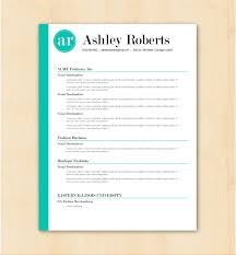 Fashion Resume Samples looking for a professional resume template the ashley roberts