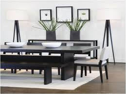 black benches benches for dining table settee for dining tables