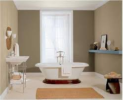 behr bathroom paint color ideas top bathroom color schemes the home depot community