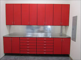 kitchen cabinet refacing cost cheap cabinets bathroom wall