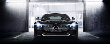 mercedes parts for sale mercedes amg cars for sale atlanta amg parts accessories