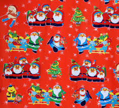 cheap christmas wrapping paper xmaspaper8 jpg