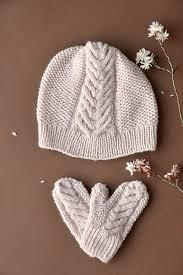 mittens knitting bee 9 free knitting patterns