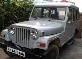 mahindra jeep mahindra jeep model history mahindra models get last automotive