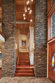 Leverette Home Design Center Reviews Stone Ideas Design Accessories U0026 Pictures Zillow Digs Zillow