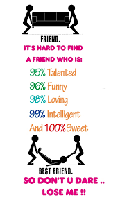cool best friend captions for instagram good quotes for instagram