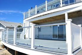 Handrail Systems Suppliers Stainless Steel Handrail Systems Stainless Steel Cable Railing