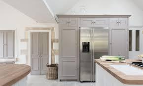 neptune kitchen furniture chichester kitchen neptune kitchens chichester