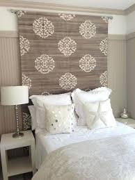 headboard ideas wood hill country home style u2013 home design
