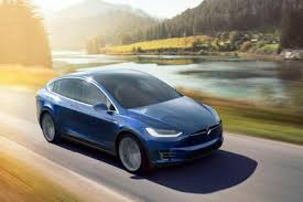 new 2016 tesla model x suv uk prices specs and release date auto
