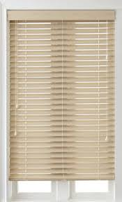 Another Word For Window Blinds Plaswood Blinds Faux Wood Blinds South Africa