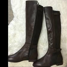 ugg shoes australia brown boots poshmark ugg shoes australia danae brown leathe boots poshmark