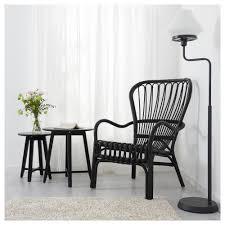 Armchair High Back Storsele Armchair Ikea