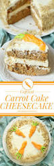 best 25 cheesecake factory carrot cake ideas on pinterest