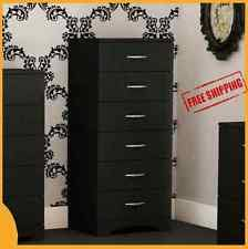 woodbridge home designs cinderella 6 drawer tall chest ebay