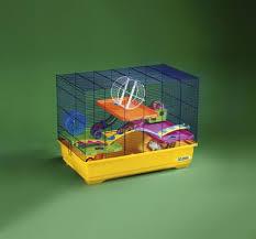 gabbie scoiattoli gabbie per piccoli animali