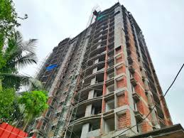 Windsor Castle Floor Plan by Windsor Castle Flats In Calicut Luxury Apartments In Kozhikode