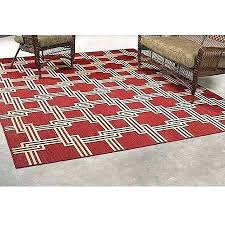 4x6 Outdoor Rug 4 6 Outdoor Rug Cheap Outdoor Rugs Rug Home Ideas Valuable