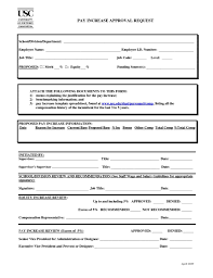 Asking Payment Letter Sle letter format for salary advance request new request letter format