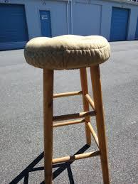 Rocking Chair Pads Walmart Furniture Seat Cushions Walmart For Chairs Windsor Chair Rocking